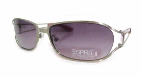 ESPRIT 17641 524