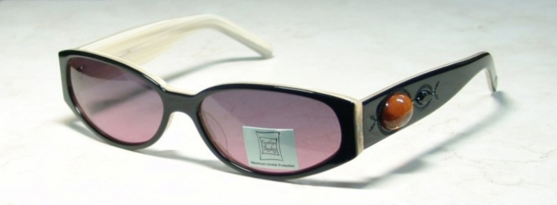 CYNTHIA ROWLEY 0181 BLACKHORN