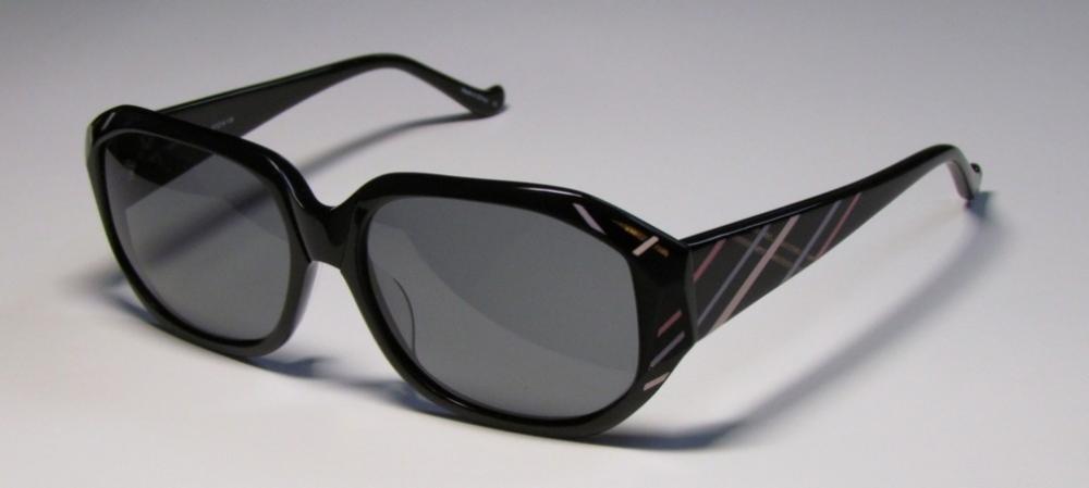 CYNTHIA ROWLEY 0219 BLACK