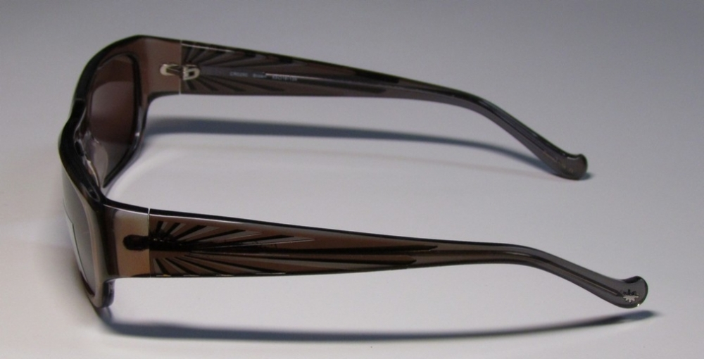 CYNTHIA ROWLEY 0290 BROWN