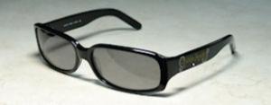 CYNTHIA ROWLEY 1075 BLACK