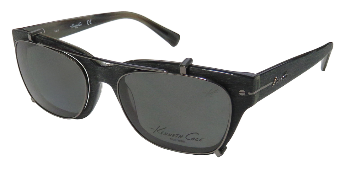 KENNETH COLE 0240