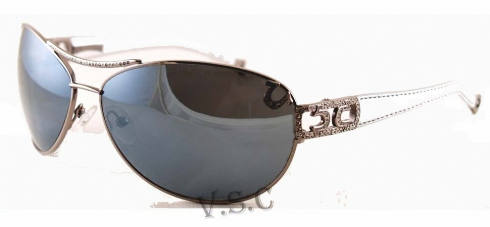 True Religion Sunglasses - Discount Designer Sunglasses