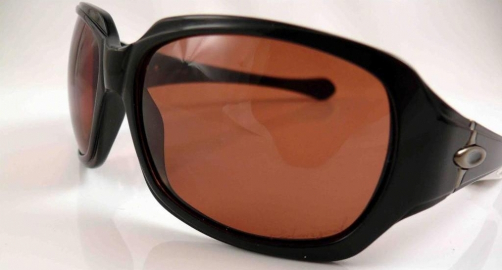 83e2aba6ae Oakley Split Thump Sunglasses 1gb Polarized « Heritage Malta