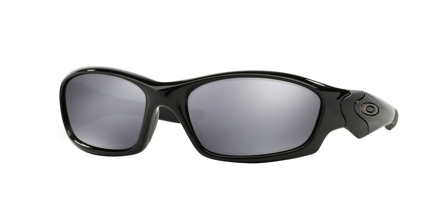 720fa16ff Oakley Sunglasses - Discount Designer Sunglasses