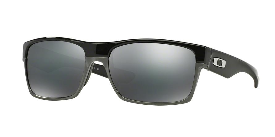 ab75ad6d91 Oakley Sunglasses - Discount Designer Sunglasses
