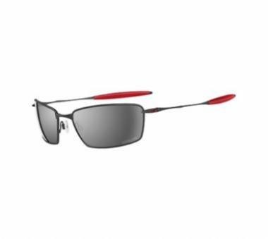 oakley sunglasses discount 1vw1  OAKLEY DUCATI SQUARE WHISKER