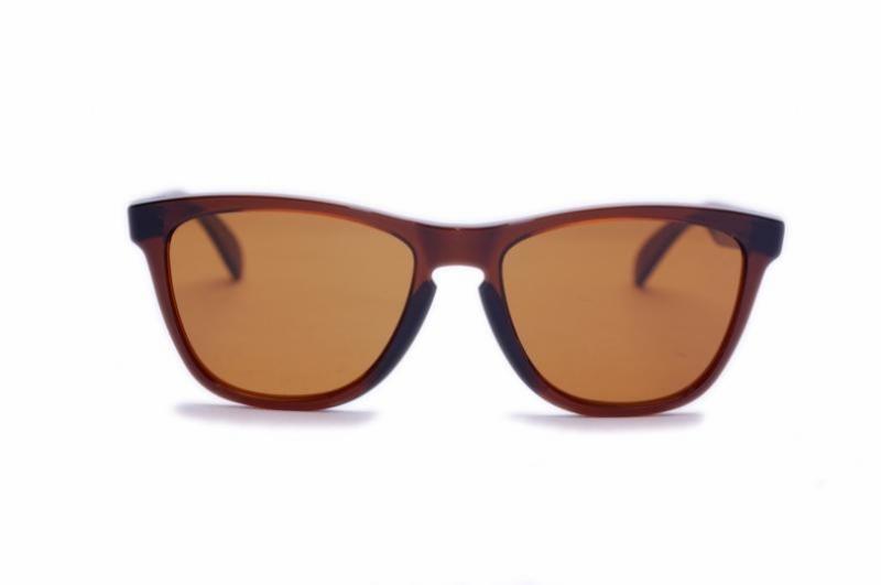4efb8dd82c Oakley Sunglasses - Discount Designer Sunglasses