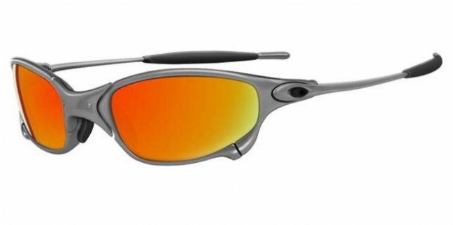 cheap youth oakley sunglasses  cheap oakley juliet sunglasses