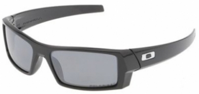 cheap oakley gascan sunglasses 8qyx  cheap oakley gascan sunglasses