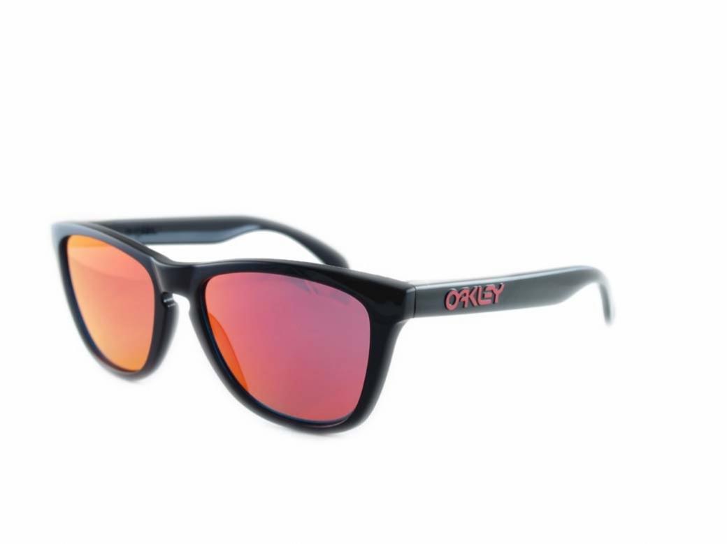 cheap oakley thump sunglasses  oakley frogskins