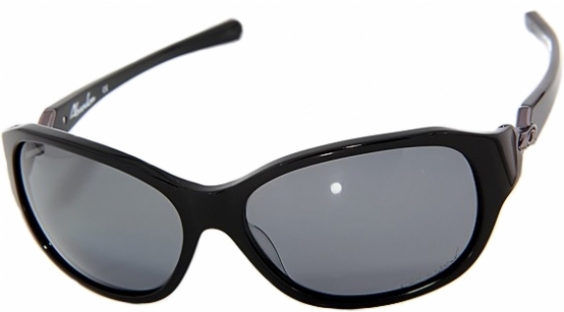 polarised aviator sunglasses  ban aviator