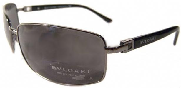 BVLGARI 5004 10387