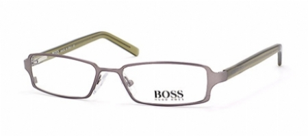 CLEARANCE HUGO BOSS 0057