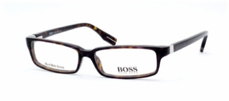 CLEARANCE HUGO BOSS 0102