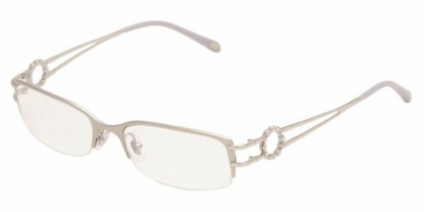 CLEARANCE TIFFANY 1005B