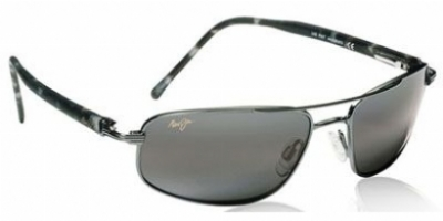 CLEARANCE MAUI JIM KAHUNA 162 (DISPLAY MODEL)