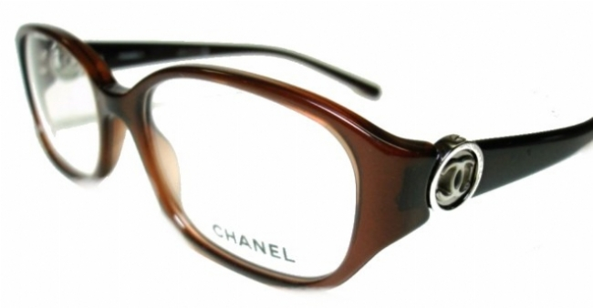 CLEARANCE CHANEL 3113