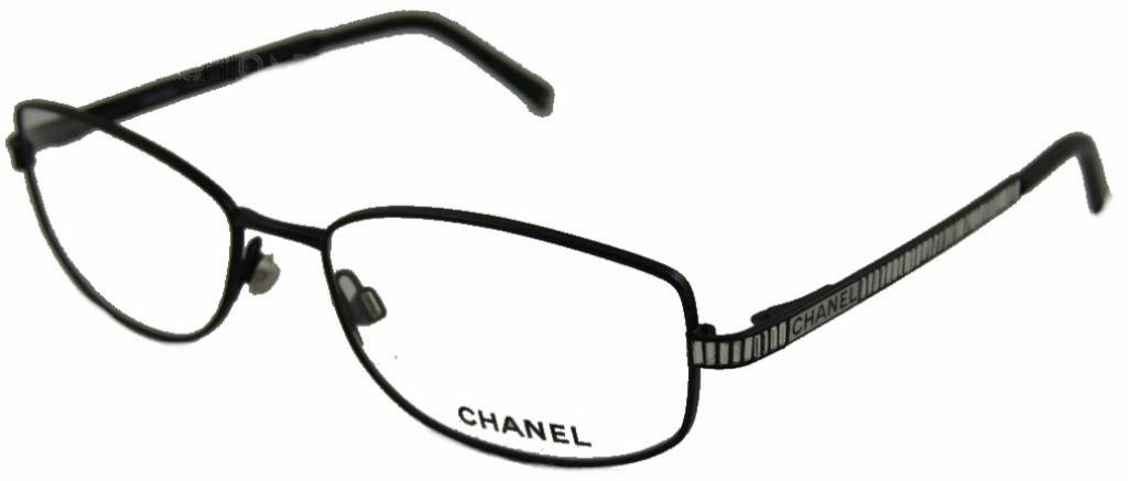 CLEARANCE CHANEL 2086B