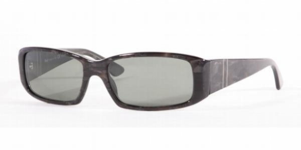 CLEARANCE PERSOL 2842