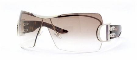 CLEARANCE CHRISTIAN DIOR AIRSPEED 1 {DISPLAY MODEL}