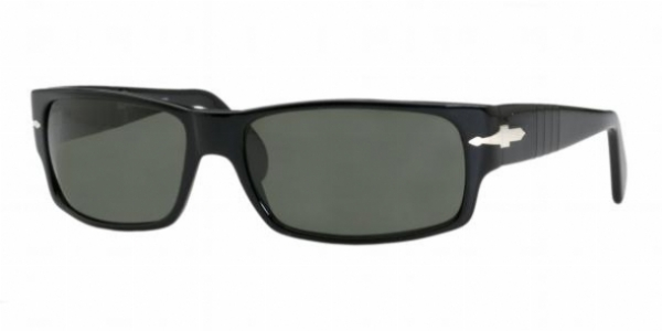 CLEARANCE PERSOL 2720 POLARIZED