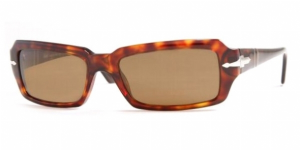 CLEARANCE PERSOL 2847