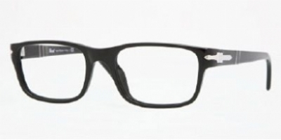 CLEARANCE PERSOL 2986**