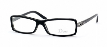 CLEARANCE CHRISTIAN DIOR 3132{DISPLAY}*