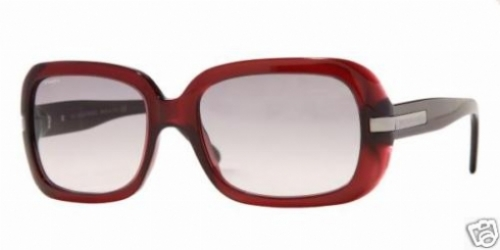 CLEARANCE BURBERRY 4024 {DISPLAY MODEL} 301411
