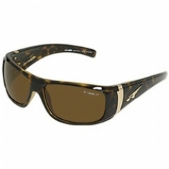 CLEARANCE ARNETTE 4122 WANTED POLARIZED