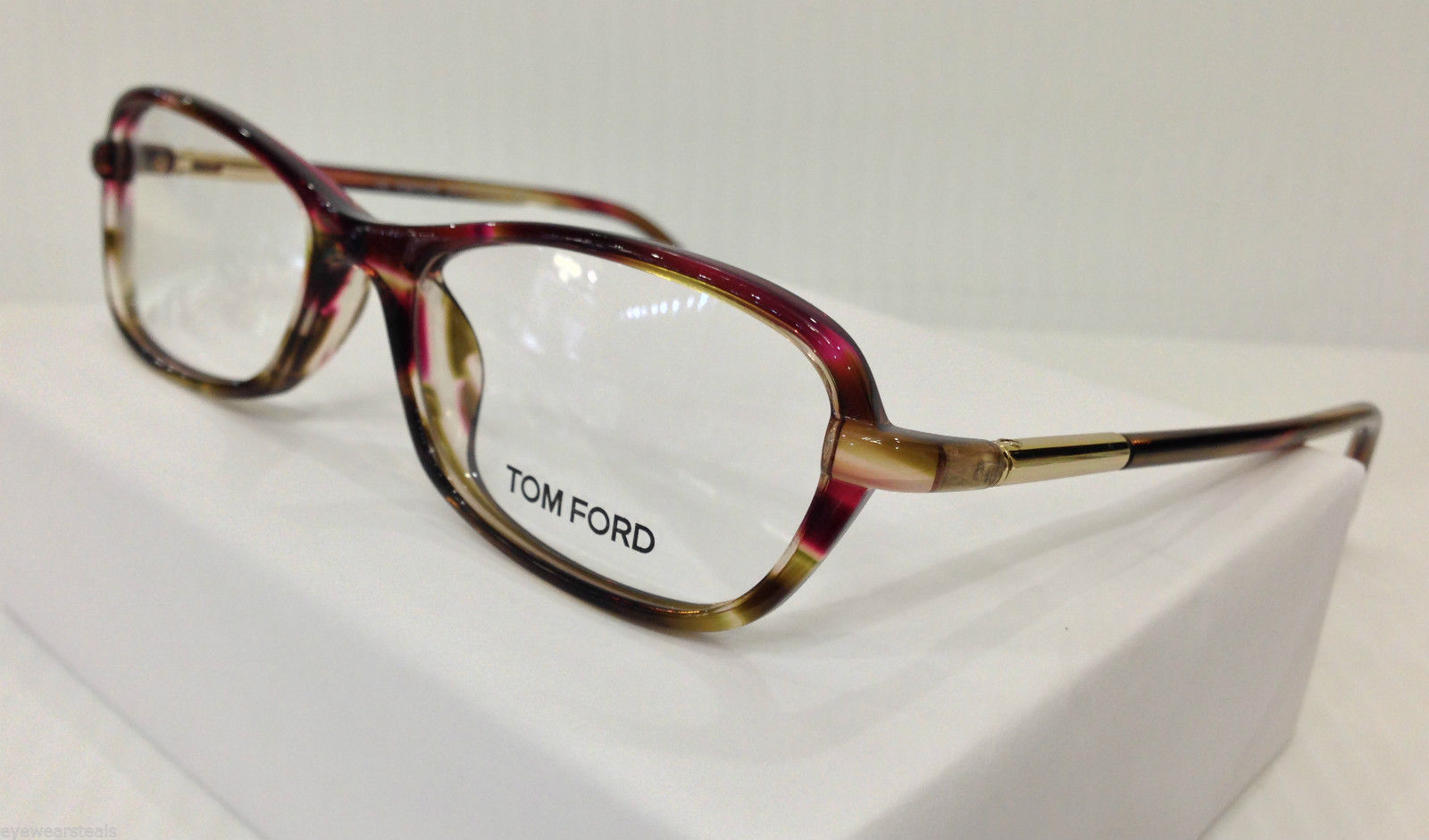 CLEARANCE TOM FORD 5136