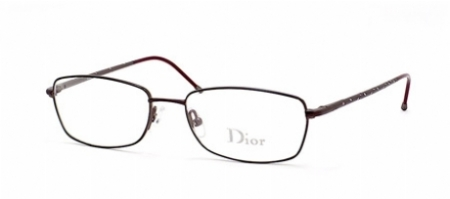CLEARANCE CHRISTIAN DIOR 3665 STRASS