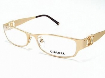 CLEARANCE CHANEL 2106