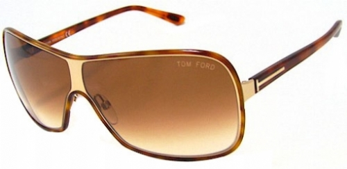 CLEARANCE TOM FORD ALEXEI TF116