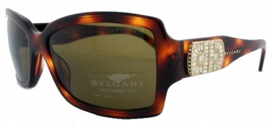 CLEARANCE BVLGARI 8001B