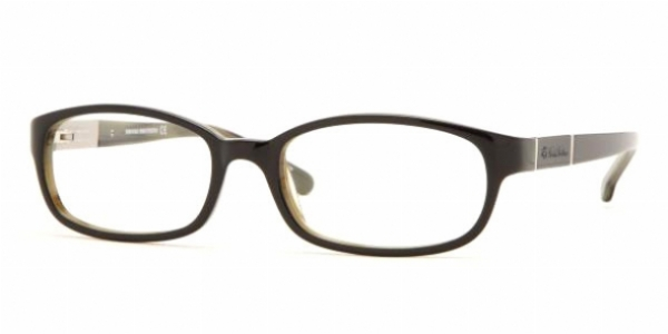 CLEARANCE BROOKS BROTHERS 715 5235