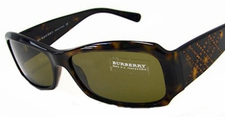 CLEARANCE BURBERRY 4040B (DISPLAY MODEL) 300273