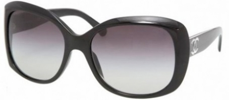 CLEARANCE CHANEL 5183 50181
