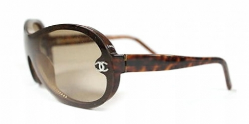 CLEARANCE CHANEL 5066 {DISPLAY MODEL}