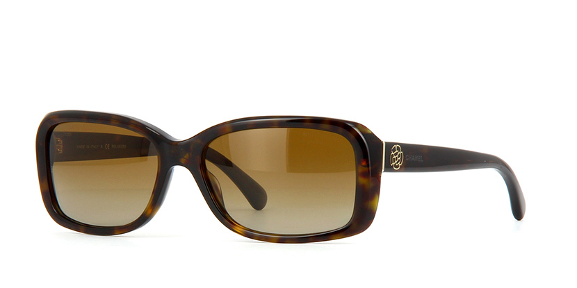 CLEARANCE CHANEL 5247