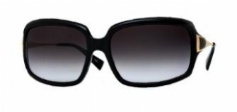 CLEARANCE OLIVER PEOPLES DULAINE