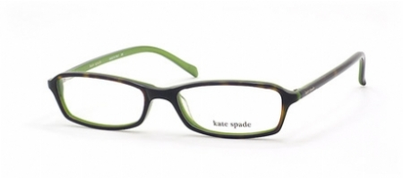 CLEARANCE KATE SPADE EDIE (DISPLAY MODEL)
