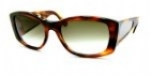 CLEARANCE LAFONT INTRIGUE** (NO CASE)