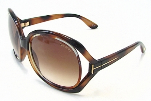 CLEARANCE TOM FORD JAQUELIN TF100