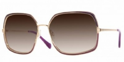 CLEARANCE OLIVER PEOPLES JOSSELYN