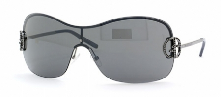 CLEARANCE GIORGIO ARMANI 371 {DISPLAY MODEL}