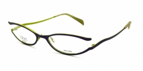 CLEARANCE LAFONT SCARLET