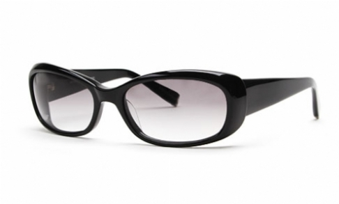 CLEARANCE OLIVER PEOPLES PHOEBE