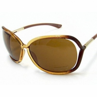 CLEARANCE TOM FORD RAQUEL TF76